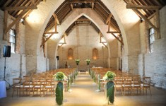 004-love-shoot-real-wedding-tithe-barn-modern-purple-ftd