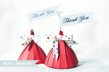 bijoux-bride-fubumedia-diy-favour-box-thank-you-ftd1