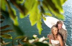 bijoux-bride-love-shoot-real-wedding-tropical-love-day-after-shoot-durban-south-africa-jacki-bruniquel-ftd