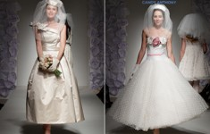 bijoux-bride-supplier-spotlight-the-luxury-wedding-show-london-october-2011-candy-anthony-ftd