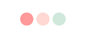 bijoux-bride-wedding-inspiration-board-romantic-coral-aqua-peach-colours
