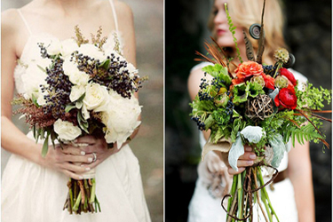 bijoux-bride-its-all-in-the-details-rustic-whimsical-woodland-wedding-theme-moss-green-brown-gold-bouquet-ftd