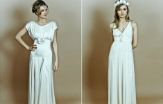 bijoux-bride-supplier-spotlight-17-belle-and-bunty-bridal-wedding-dress-collection-the-belle-the-bunty-ftd