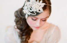 bloved-wedding-blog-inspiration-44-rustic-luxe-succulents-silver-and-sparkle-thumb