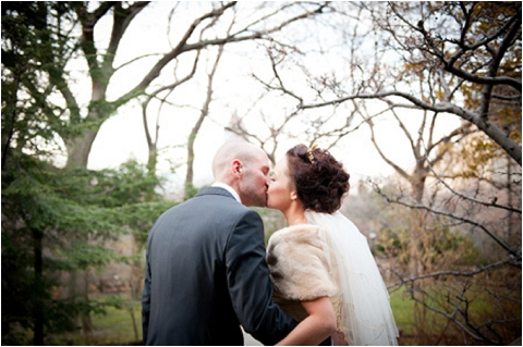 bloved-wedding-blog-real-wedding-fairytale-of-new-york-claire-morgan-photography (31)