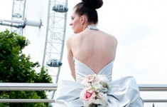 bloved-wedding-blog-styled-shoot-couture-london-bride-magazine-fiona-kelly-photography-thumb