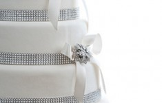 bloved-wedding-blog-supplier-spotlight-miss-ingredient-wedding-cakes (5)