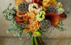 bloved-wedding-blog-tangerine-tango-orange-inspiration-autumn-thumbnail