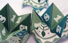 bloved-wedding-blog-diy-11-fortune-teller-favour-printable-meghan-adams-thumb
