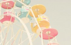 bloved-wedding-blog-inspiration-board-carousel-pastel-pink-blue-yellow-thumb