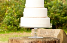 bloved-wedding-blog-its-all-in-the-details-alternative-cake-stand-styling-tempting-cake-guest-post-rustic-liesl-cheney-thumb