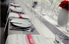 bloved-wedding-blog-its-all-in-the-details-obsessions-place-settings-menu-printed-napkins