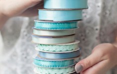 bloved-wedding-blog-its-all-in-the-details-obsessions-ribbon-styling