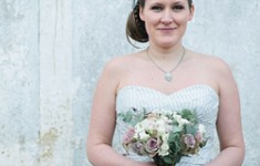 bloved-wedding-blog-quirky-contemporary-winter-wedding-sam-gibson-photpgraphy-thumb