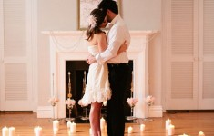 bloved-wedding-blog-sunday-sweetness-22-weekly-roundup-valentines-special (3)