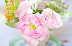 bloved-wedding-blog-its-all-in-the-details-country-garden-vintage-pastel-wedding-inspiration-thumb