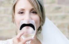 bloved-wedding-blog-real-wedding-vintage-with-quirky-details-sam-clayton-photography-thumb