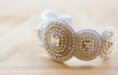 bloved-wedding-blog-supplier-spotlight-victoria-fergusson-bridal-accessories-15-percent-off-thumb