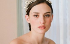 bloved-uk-wedding-blog-inspiration-diamond-jubilee-thumb
