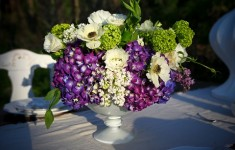 bloved-uk-wedding-blog-styled-shoot-modern-country-purple-green-hyde-park-photography  (2)