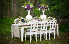 bloved-uk-wedding-blog-styled-shoot-modern-country-purple-green-hyde-park-photography