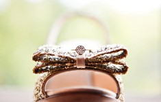 bloved-uk-wedding-blog-real-wedding-southern-charm-melissa-tuck (9)