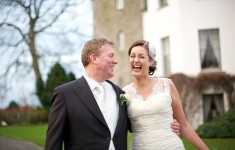 bloved-contemporary-uk-wedding-blog-intimate-winter-wedding-ireland-lisa-odwyer (25)
