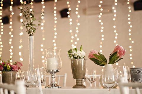 bloved-uk-wedding-blog-inspiration-board-pretty-protea-dusky-pink-pewter