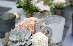 bloved-uk-wedding-blog-styled-shoot-urban-eclectic-pocketful-of-dreams (13)