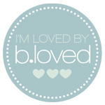 b.loved_lovedby_badge