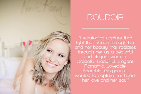 Bloved uk wedding blog boudoir where love resides claudia de nobrega