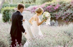 bloved-uk-wedding-blog-inspiration-board-summer-romance-blush-lavender-sage-thumb