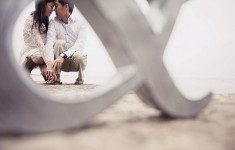 bloved-uk-wedding-blog-love-shoot-sweet-california-beach-engagement-shoot-sun-and-sparrow-photography (13)