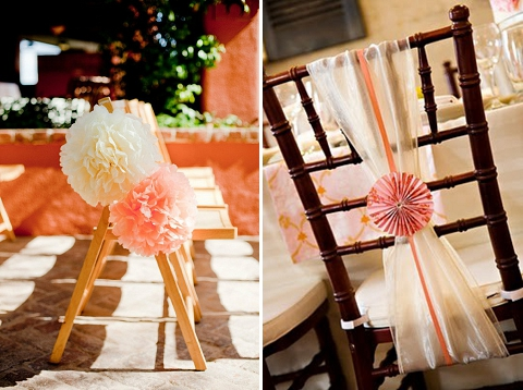 Wedding Chair Sashes Ideas Cheap Wedding Chair Sashes uk