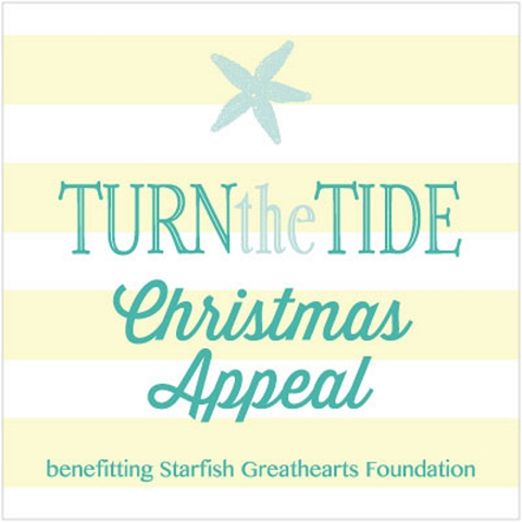 bloved-uk-wedding-blog-turn-the-tide-christmas-appeal-starfish-foundation-win-a-couple-shoot