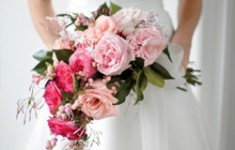 bloved-uk-wedding-blog-inspiration-an-english-rose-antique-dusky-pinK-THUMB