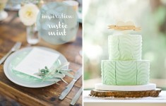 bloved-uk-wedding-blog-inspiration-rustic-mint-blush-ftd
