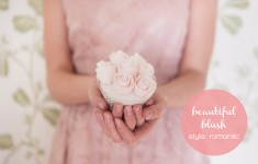 bloved-uk-wedding-blog-styled-shoot-inspiration-a-beautiful-romance-pink-blue-christina-rossi-ftd