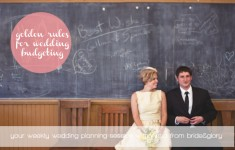 600x400xbloved-uk-wedding-blog-bride-and-glory-golden-rules-for-wedding-budgeting-ftd