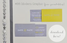 bloved-uk-wedding-blog-free-printable-modern-yellow-grey-save-the-date-by-itty-bitty-bijou-featured