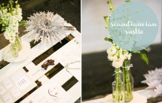 bloved-uk-wedding-blog-inspiration-scandinavian-rustic-grey-black-bronze-ftd