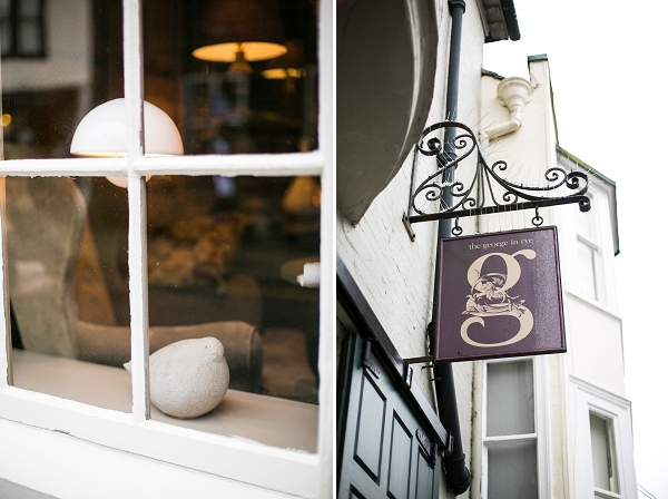 bloved-uk-wedding-blog-venue-review-the-george-in-rye (3)