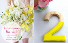 bloved-uk-wedding-blog-inspiration-here-comes-the-sun-neon-ftd