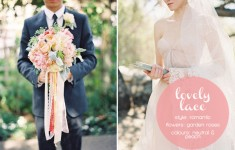 bloved-uk-wedding-blog-lovely-lace-neutral-peach-inspiration-board-ftd