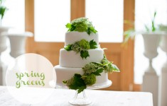 bloved-uk-wedding-blog-spring-green-dessert-ideas-ftd