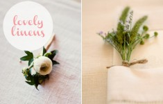 b.loved-uk-wedding-blog-lovely-linen-rowen-and-wren