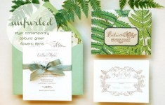 bloved-uk-wedding-blog-fern-green-wedding-inspiration-unfurled-ftd1