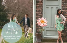 bloved-uk-wedding-blog-engagement-shoot-love-is-a-walk-in-the-park-cat-hepple-ftd