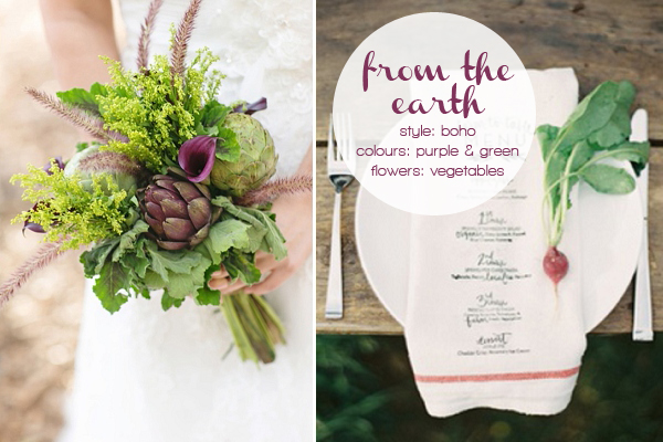 bloved-uk-wedding-blog-inspiration-board-from-the-earth-natural-wedding-ftd