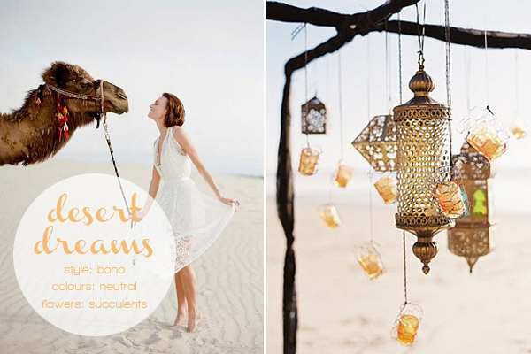bloved-uk-wedding-blog-neutral-inspiration-desert-dreams-ftd